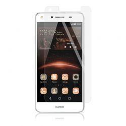 Huawei Y5 II - Film en verre trempé 9H 2.5D