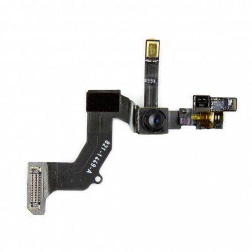 Nappe caméra avant pour iPhone 5