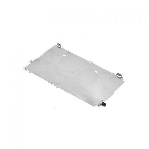 iPhone 5 LCD metal bracket