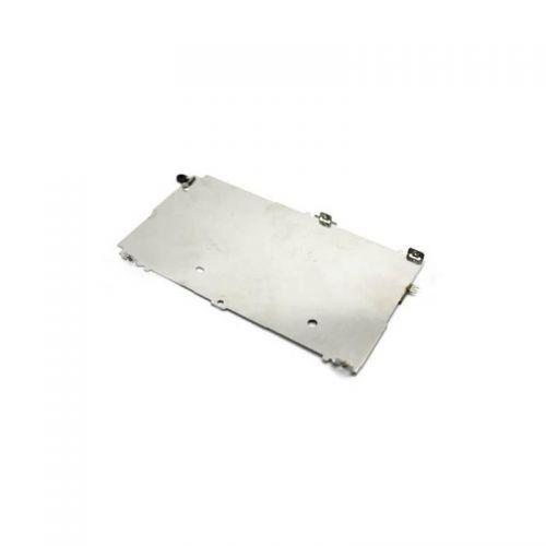 iPhone 5s & SE LCD metal bracket