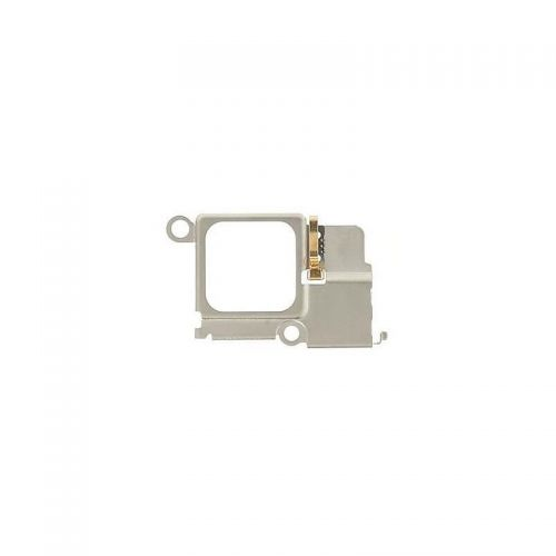 Internal earphone support for iPhone 5s & SE
