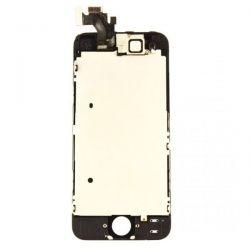 Écran Complet Noir pour iphone 5 - 1ère Qualité