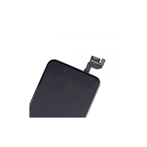 Complete Black Screen for iphone 6s Plus - 1st Quality