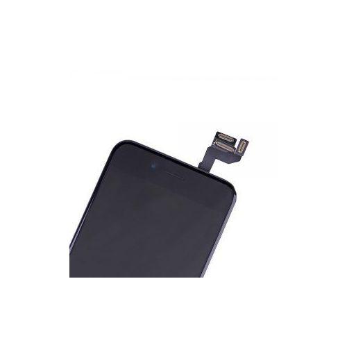 Écran Complet Noir pour iphone 6s Plus - 1ère Qualité