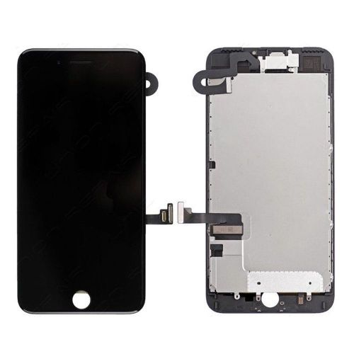 Complete Black Screen for iphone 7 Plus - OEM Quality