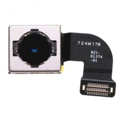 Achteruitrijcamera voor iPhone 8