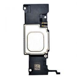 Haut parleur pour iPhone 6s Plus