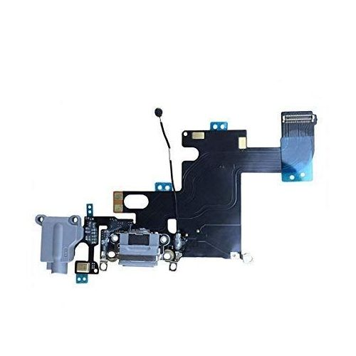 Dock connecteur de charge pour iPhone 6