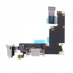 Dockconnector opladen voor iPhone 6 Plus