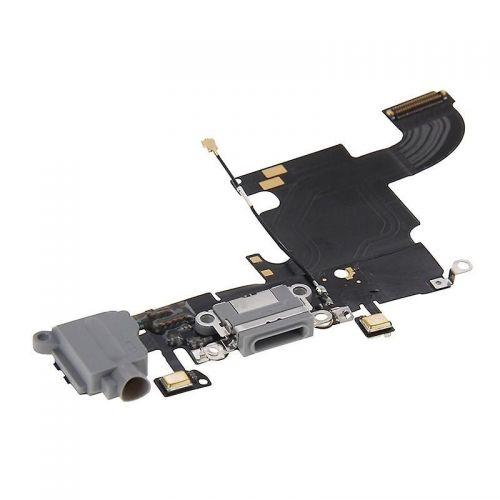 Dockconnector opladen voor iPhone 6s