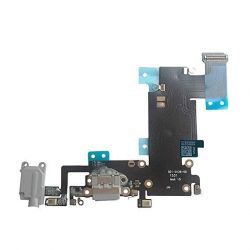 Dockconnector opladen voor iPhone 6s Plus