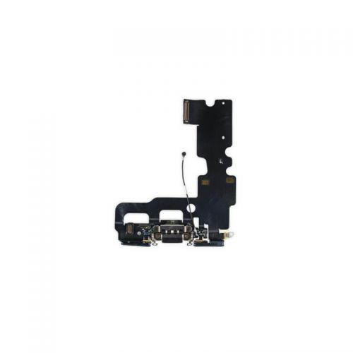 Dock connecteur de charge pour iPhone 7