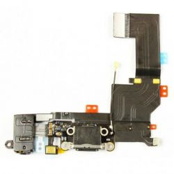 Dock connector for iPhone 5s