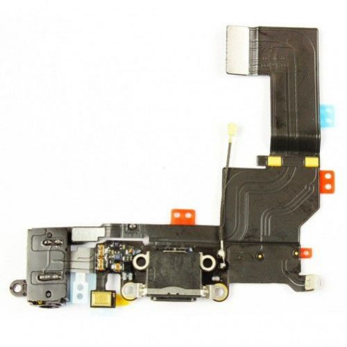 Dock connecteur de charge pour iPhone 5s