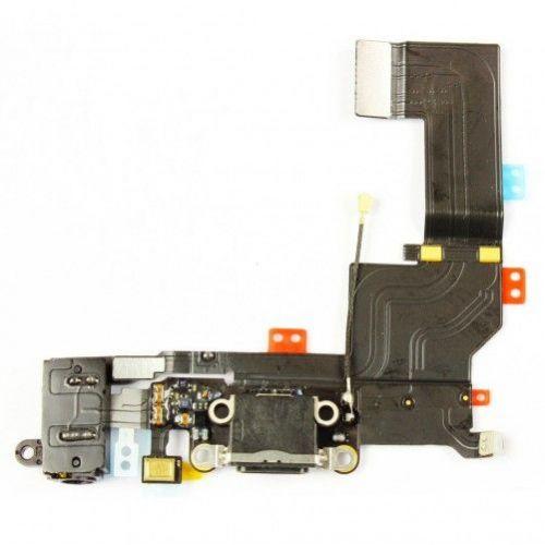 Dockconnector opladen voor iPhone 5s