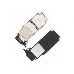 Haut parleur pour iPhone 8 Plus