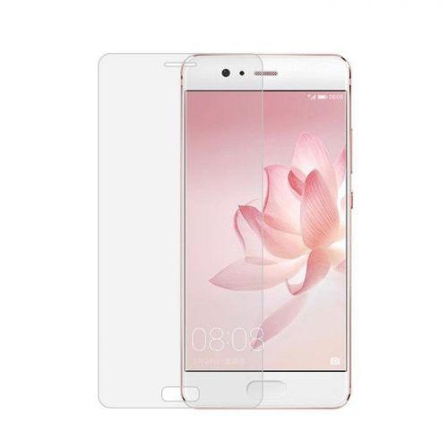 Huawei P10 - Film en verre trempé 9H 2.5D