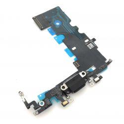 Dockconnector opladen voor iPhone 8