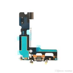 Dockconnector opladen voor iPhone 7 Plus