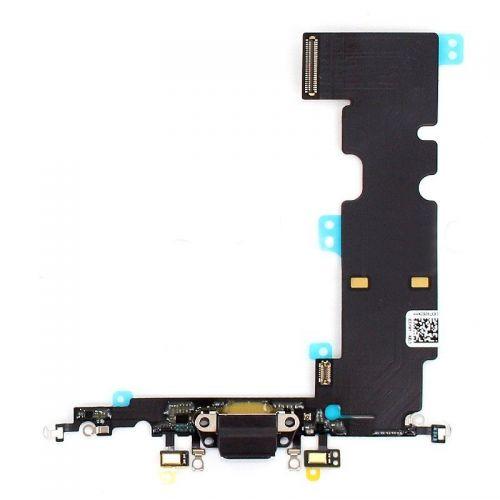 Dock connecteur de charge pour iPhone 8 Plus