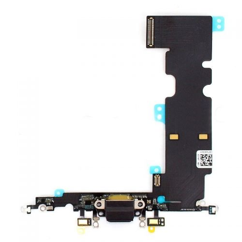 Dock connector for iPhone 8 Plus