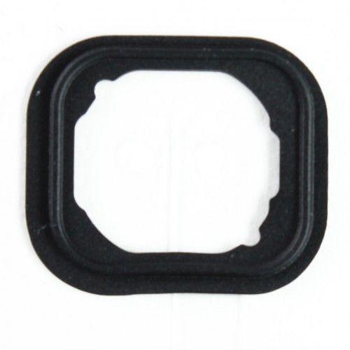 Home-knop en home-knop tafelkleed zelfklevende ondersteuning voor iPhone 6 en iPhone 6 Plus
