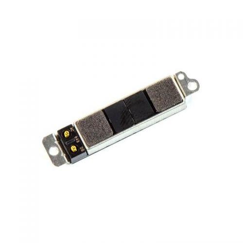 Vibrator voor iPhone 6