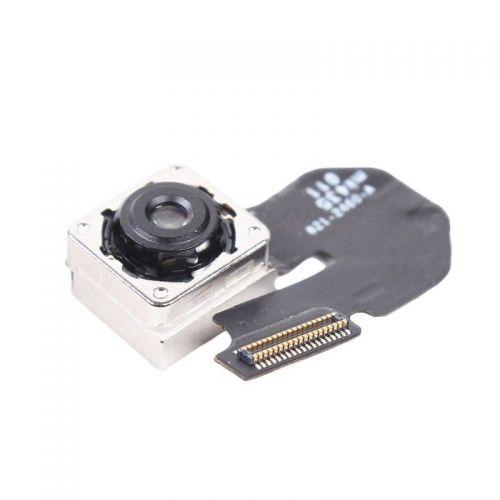 Caméra arrière pour iPhone 6