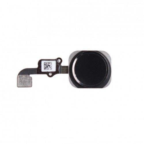 Nappe de bouton home et bouton home pour iPhone 6s & iPhone 6s Plus