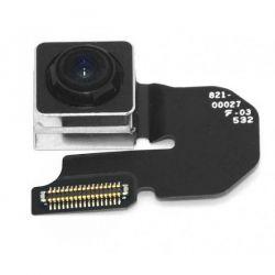 Achteruitrijcamera voor iPhone 6s