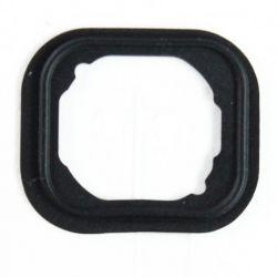 Support adhésif de nappe de bouton home et bouton home pour iPhone 6s & iPhone 6s Plus