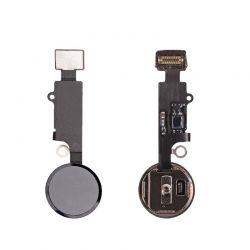 Nappe de bouton home et bouton home pour iPhone 7 / 8 (plus)