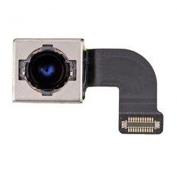 Achteruitrijcamera voor iPhone 7