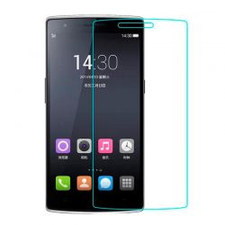 OnePlus Two - Tempered glass screenprotector 9H 2.5D