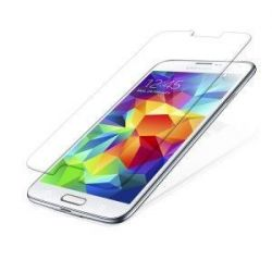 Samsung Galaxy S5 mini - Tempered glass 9H 2.5D