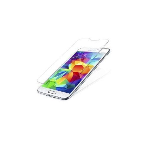 Samsung Galaxy S5 mini - Tempered glass screenprotector 9H 2.5D